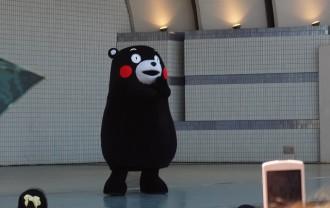 東京都食育フェア